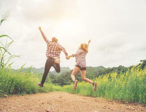 """5 astuces """"nature"""" à faire en famille"""