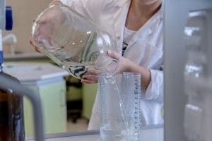 laboratoire-analyse-eau
