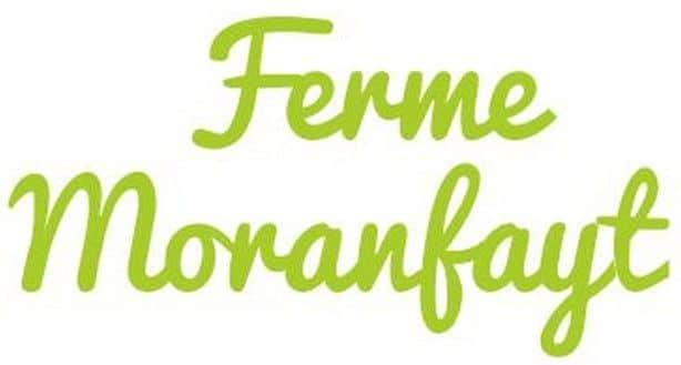 ferme-biologique-moranfayt