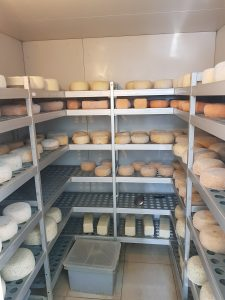 fromagerie-moranfayt
