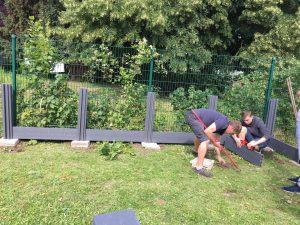 installation-composteur-bac