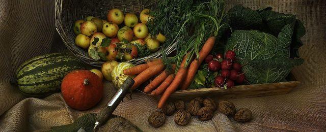 legumes-biologiques