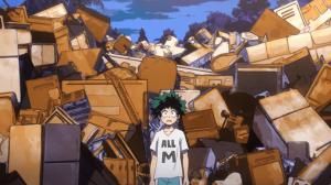 my-hero-acadamia-pollution