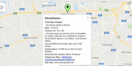 rehabilitation-sentier-sirault