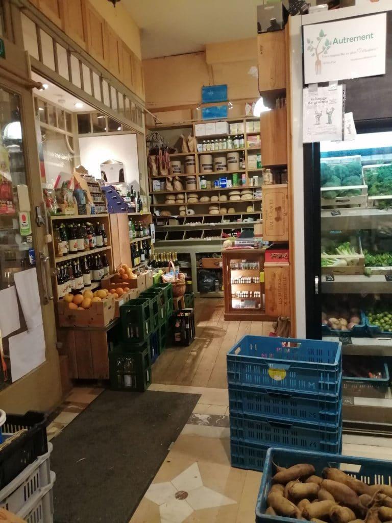 autrement-magasin-bio