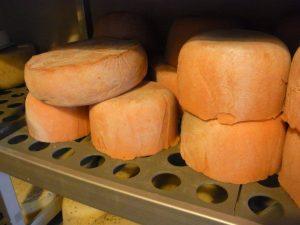 fromagerie-moranfayt-bio