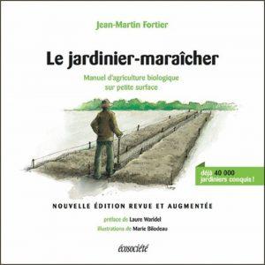 jardinier-maraicher