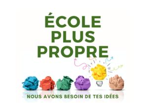 ecole-plus-propre-saint-joseph