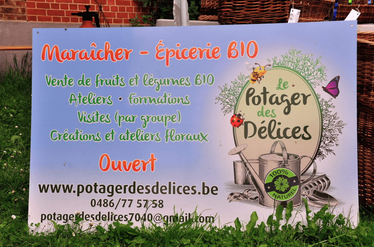 potager-delices-stage