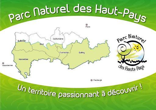 parc-naturel